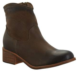Antelope Plain Boot