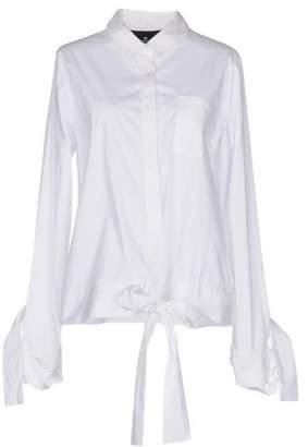 Designers Remix CHARLOTTE ESKILDSEN Shirt