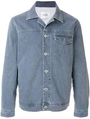Dondup denim jacket
