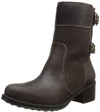 Andre Assous Women's Laura Engineer Boot