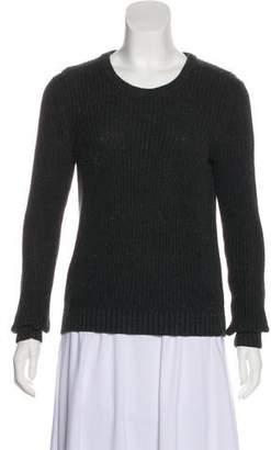 Rag & Bone Bateau Neck Knit Sweater