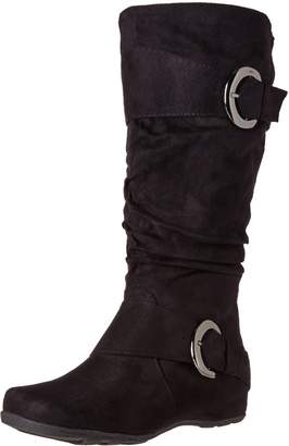 Co Brinley Women's Augusta-02xwc Slouch Boot