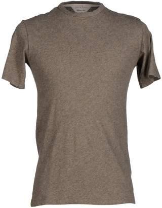 Rag & Bone T-shirts