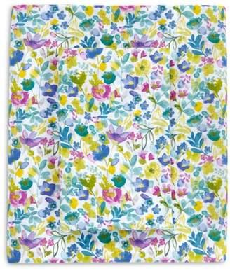 bluebellgray Eden Floral Sheet Set, Full