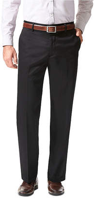 Dockers D2 Signature Straight Stretch Pants