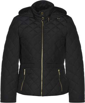 MICHAEL Michael Kors Synthetic Down Jackets