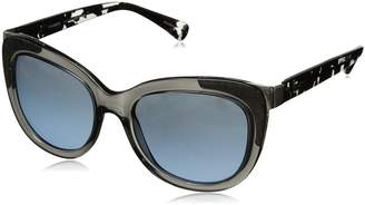 Coach Women's HC8171 Sunglasses