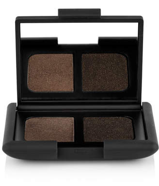 NARS - Duo Eyeshadow - Cordura $36 thestylecure.com