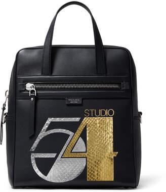 Michael Kors 54 Small North/South Tote Bag