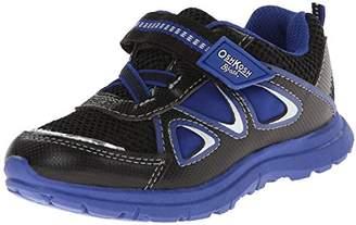 Osh Kosh Blaze B Running Shoe (Toddler/Little Kid)