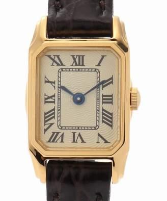 Journal Standard (ジャーナル スタンダード) - JOURNAL STANDARD L'ESSAGE 【Intaract Watch Co./インタラクト ウォッチ コー】腕時計
