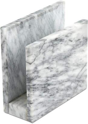 Thirstystone Marble Napkin Holder