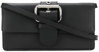 Vivienne Westwood Alex clutch bag