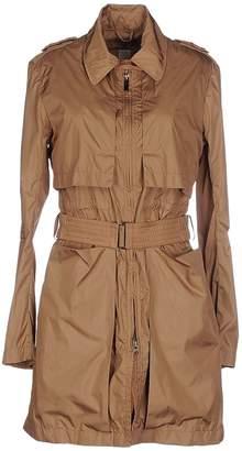 ADD Overcoats - Item 41607432PB