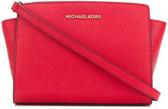 MICHAEL Michael Kors classic cross body bag
