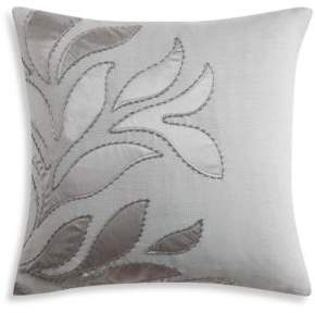 "Charisma Hampton Decorative Pillow, 18"" x 18"""