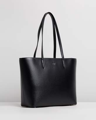 DKNY Bryant Carryall Tote