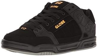 Globe Men's TILT Skateboarding Shoe