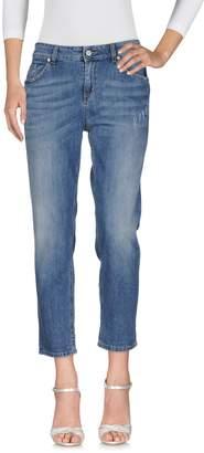 L'Autre Chose Jeans