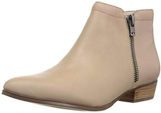 Naturalizer Women's Blair Ankle Boot,7.5 Medium US