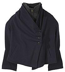 Rachel Comey Wrap Jacket