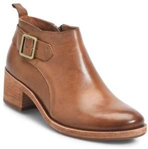 Kork-Ease Mesa Boot