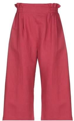 Suncoo 3/4-length trousers