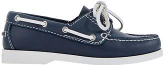 Dooney & Bourke Regatta Women's Boat Shoe