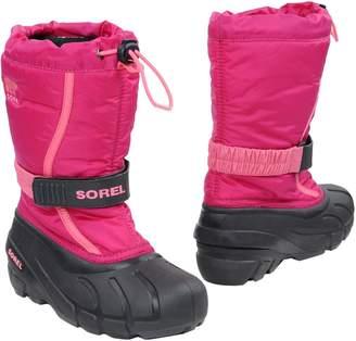 Sorel Boots - Item 11333066SI