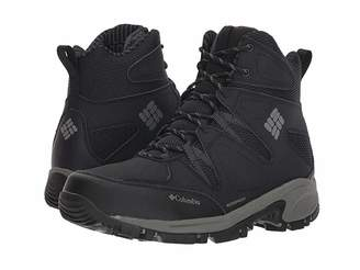 Columbia Liftoptm II Thermal Coiltm Men's Cold Weather Boots