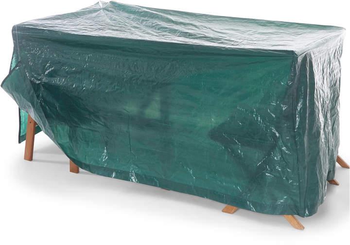 bpc living Schutzhülle für Gartenmöbel Set Anke