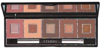 by Terry Game Lighter Palette