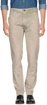 Iuter Casual pants
