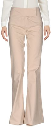MISS SIXTY Casual pants $139 thestylecure.com
