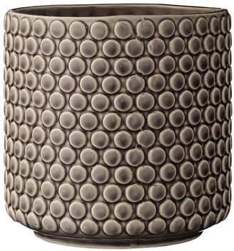 Mistana Janise Ceramic Pot Planter