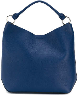 L'Autre Chose hobo shoulder bag