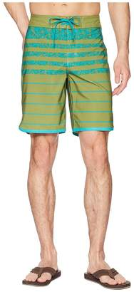 Prana High Seas Shorts Men's Swimwear