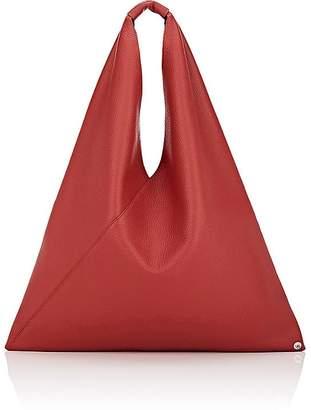 MM6 MAISON MARGIELA Women's Triangle Bag