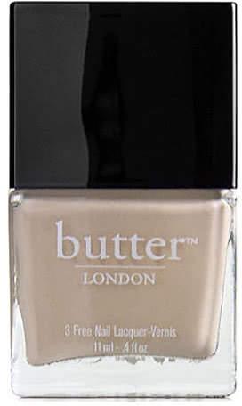 Butter London Cuppa Nail Polish