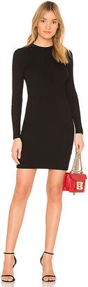 John & Jenn by Line Audrey Sweater Dress