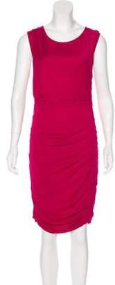 Diane von Furstenberg Angelina Dress w/ Tags