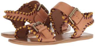 See by Chloe SB30171 Women's Sandals