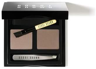 Bobbi Brown Brow Kit Blonde