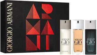 Giorgio Armani World of Acqua Di Gio Gift Set