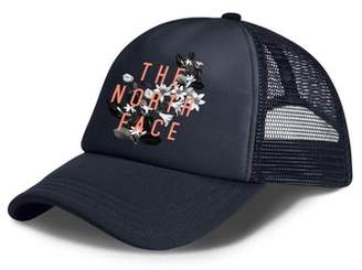 The North Face 'Photobomb' Trucker Hat