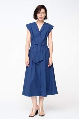 Sea Lennox Dress