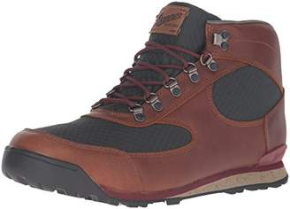 Danner Men's Portland Select Jag Hiking Shoe