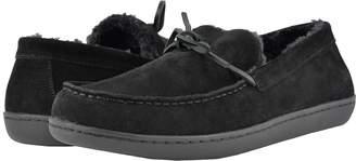 Vionic Adler Men's Slip on Shoes