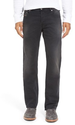 Men's Diesel 'Zatiny' Bootcut Jeans $228 thestylecure.com