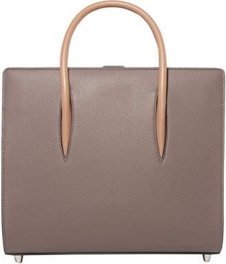 031166cd2be Christian Louboutin Bag Sale - ShopStyle UK